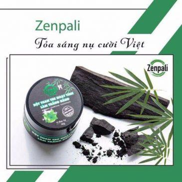 """Cùng Zenpali giải mã """"cơn sốt"""" mỹ phẩm thiên nhiên"""