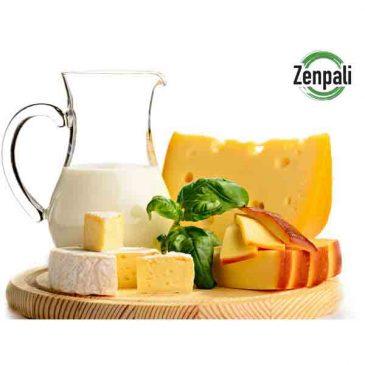 Điểm danh những thực phẩm tốt và không tốt cho da