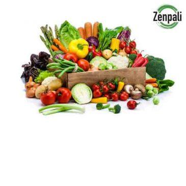Những thực phẩm gây hôi miệng bạn nên lưu ý khi sử dụng